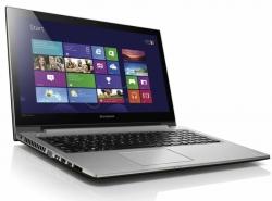 laptop-lenovo-ideapad-z500-i5-3230m-1tb-6gb-gt740m-2gb-325768
